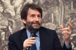 """Divina Commedia, Franceschini annuncia: """"Ogni 25 marzo sarà celebrato il Dantedì"""""""