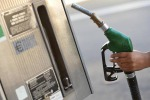 Caro benzina alle Eolie, magistrato si rivolge a Garante della concorrenza