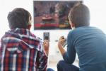 Nuova legge in Cina: meno compiti e meno internet per i minori, più esercizio fisico