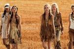 Moda: Twinset cambia nome, diventa Twinset Milano