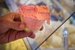 Gelato artigianale, in Italia un giro d'affari da 3 miliardi