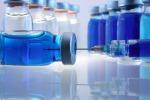 Vaccino contro il Coronavirus, allo Spallanzani sperimentazioni sull'uomo da luglio