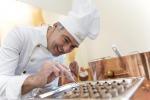 Il cioccolato fondente è anti-infiammatorio e antistress