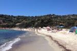 Ambulanze-quad per sicurezza in mare e su spiagge Sardegna
