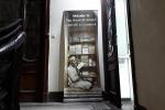Egitto, il souvenir perfetto nascosto in una libreria