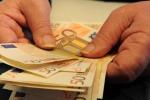 Le banche abbandonano Reggio: chiuso il 30% degli sportelli