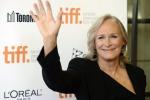 Le attrici in corsa per gli Oscar, Glenn Close alla riscossa: è lei la candidata da battere