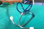 Sindacati medici, due giorni di sciopero a gennaio