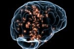 Si cominciano a sperimentare i primi chip in grado di controllare l'umore (fonte: : Massachusetts General Hospital e Draper Labs/Darpa)