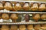 Alimentare, Dall'Ava avvia produzione panettoni