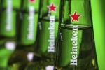 Heineken compra 40% in big birra cinese per 3,1 mld dollari