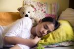 Il pisolino, negli adolescenti utile per attenzione e memoria