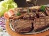 Stati Uniti pronti a lanciare la carne