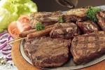 """Stati Uniti pronti a lanciare la carne """"sintetica"""", a tavola già nel 2020"""