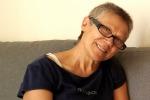 Operata al seno quando il tumore era un tabu, 'voglia di vincere è gia' una cura'