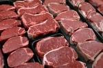 Carne rossa, da non demonizzare anche in chi affronta tumore