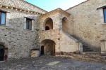 Weekend tra castelli e archeologia