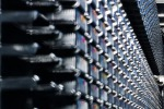 Pronto il prototipo del supercomputer europeo (fonte: INFN)