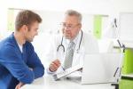 Tumori maschili, troppi tabù allontanano da diagnosi precoce