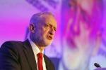 Brexit, i laburisti accettano le elezioni anticipate