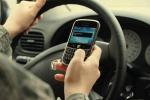 Incidenti stradali: telefoni e fretta tra cause in Toscana