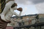 Genova iStock. IN VIAGGIO