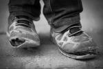 In Calabria un minore su due vive in povertà, la media nazionale è del 21,5%