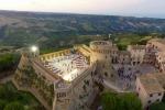 Sisma: nasce Borsa Turismo per ripartenza Centro Italia