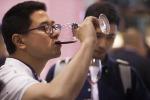 Per i cinesi tirano più design,turismo e università che cibo