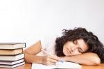 Risolto il 'mistero' del perché la noia fa venire sonno (fonte: CollegeDegrees360)