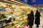 "Coronavirus a Messina, i sindacati: ""I clienti violano le norme nei supermercati"""