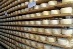 Ue-Giappone: accordo permette tutela formaggi made in Italy