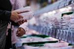 Export agroalimentare, Italia corre nei primi 5 mesi 2018