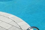 Bambino di 5 anni annega nella piscina dell'albergo in provincia di Teramo