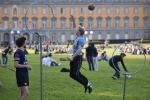 A Firenze si gioca coppa mondo Quidditch