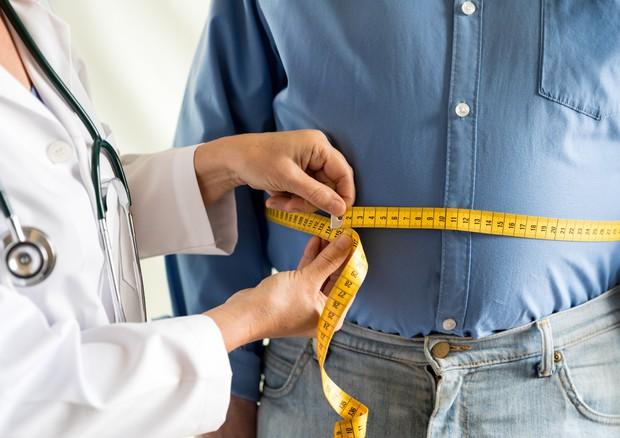 siti web di sfida di perdita di peso