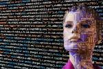 L'intelligenza artificiale impara il significato delle parole attraverso il dialogo con l'uomo (fonte: geralt)