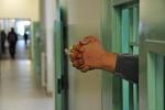 Carceri, aumento di suicidi in cella: 21 dall'inizio dell'anno