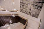 A Roma Elizabeth Unique hotel galleria