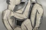 A ottobre a Milano 'Picasso Metamorfosi'