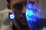 L'analisi delle tecnologie utilizzate per confrontare le impronte digitali indicano che non c'è alcuna evidenza del fatto che le impronte siano uniche per ciascun individuo (fonte: Air Force Photo/Bobby Jones; AAAS)