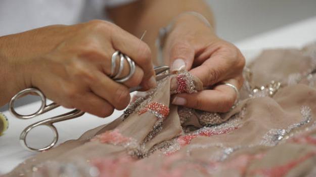 artigiani, imprese, Calabria, Economia