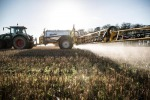 Glifosato: Corte Ue annulla divieto accesso studi tossicità