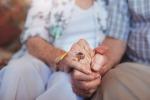 Contagi in una residenza sanitaria assistita a Villafrati: verrà isolata