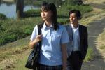 Il Giappone all'Isola del Cinema tra film, musica e sake