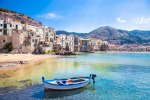 Sicilia iStock.