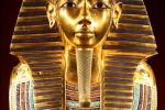 A Viterbo è Egitto mania