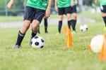 Calcio, campionati di seconda categoria in Calabria: ecco i calendari