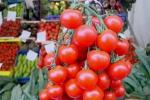 Pomodorino Pachino vale 5,6 mln, produzione +142% in 5 anni