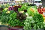 Fao, commercio e cibo spazzatura ostacoli a dieta sana